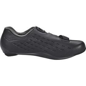 Shimano SH-RP5 Bike Shoes black